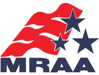MRAA logo