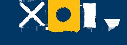 MIAPB logo